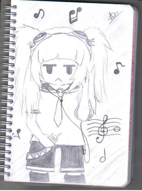 http://muzgo.nintendo.wtf.manga.lol.cowblog.fr/images/cahierdedessins1.jpg