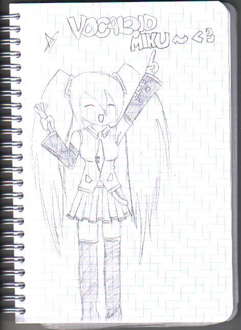 http://muzgo.nintendo.wtf.manga.lol.cowblog.fr/images/cahierdedessins12.jpg