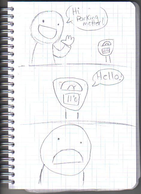 http://muzgo.nintendo.wtf.manga.lol.cowblog.fr/images/cahierdedessins14.jpg