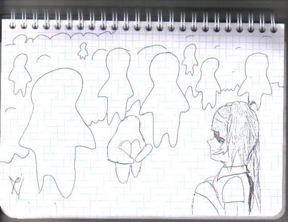 http://muzgo.nintendo.wtf.manga.lol.cowblog.fr/images/cahierdedessins15.jpg
