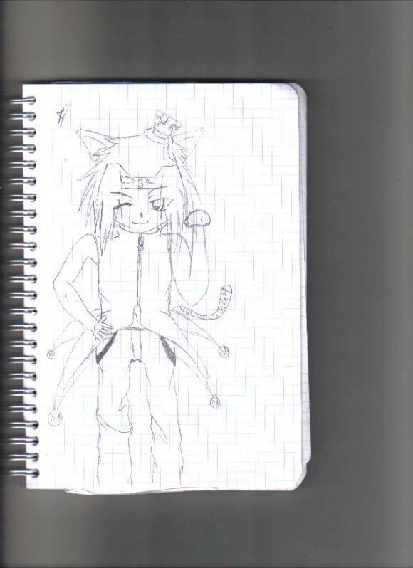 http://muzgo.nintendo.wtf.manga.lol.cowblog.fr/images/cahierdedessins17.jpg