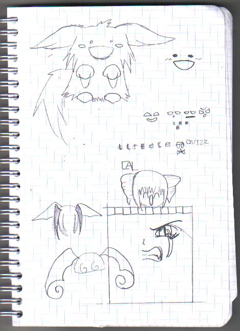 http://muzgo.nintendo.wtf.manga.lol.cowblog.fr/images/cahierdedessins18.jpg