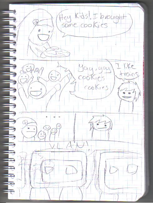 http://muzgo.nintendo.wtf.manga.lol.cowblog.fr/images/cahierdedessins4.jpg