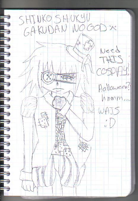 http://muzgo.nintendo.wtf.manga.lol.cowblog.fr/images/cahierdedessins8.jpg